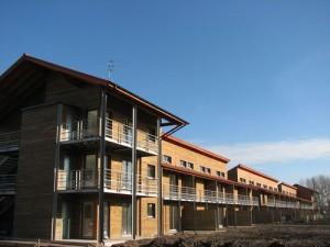 logements-construction-bois