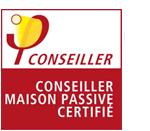 logo-conseiller-maison-passive